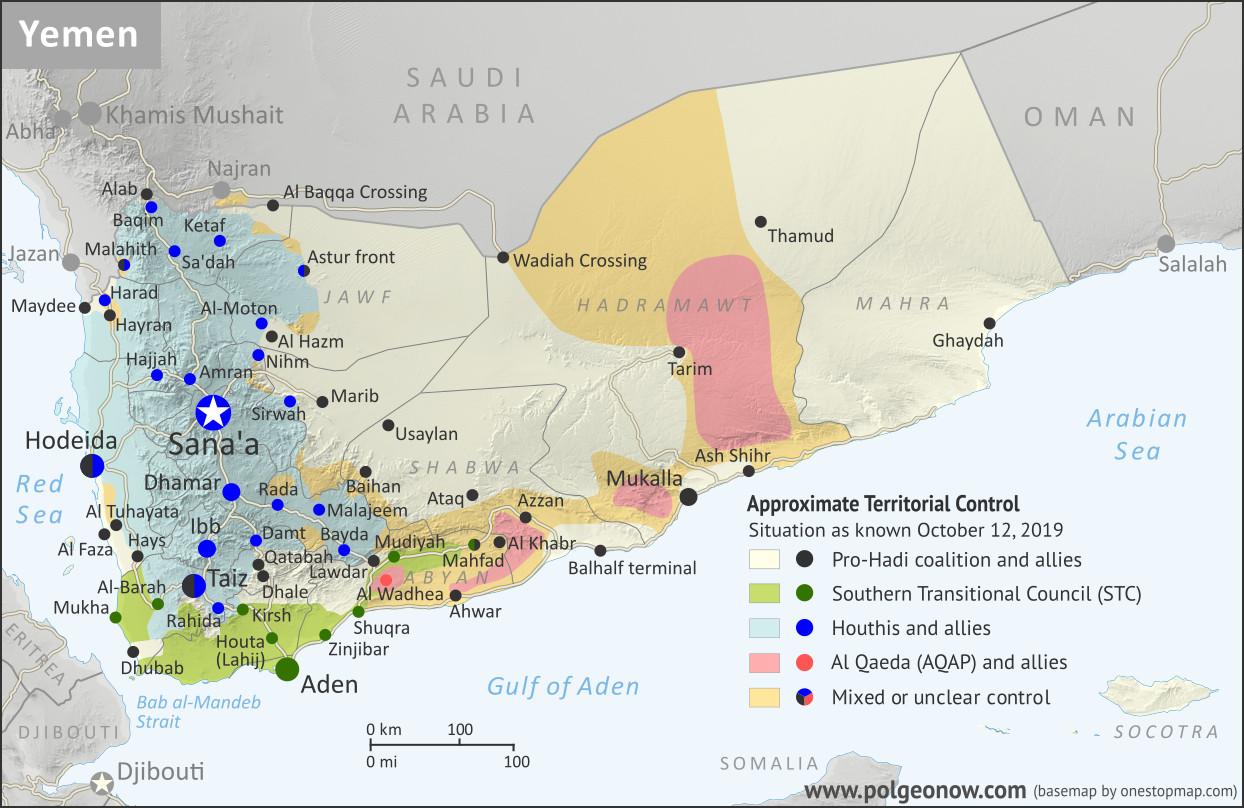 2019-10-12_yemen-control-map-southern-separatists.jpg