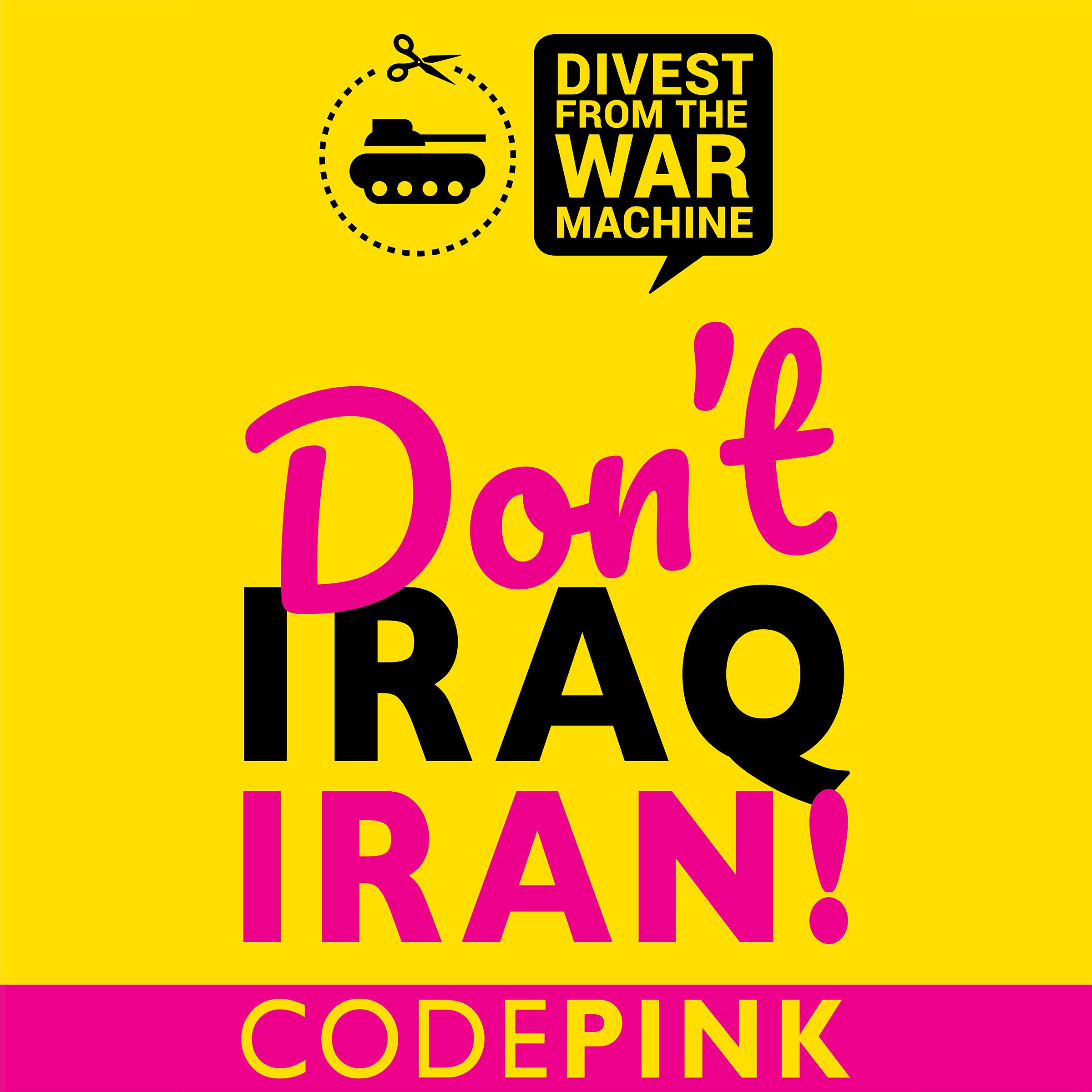 Dont_Iraq_Iran_Sign.jpg