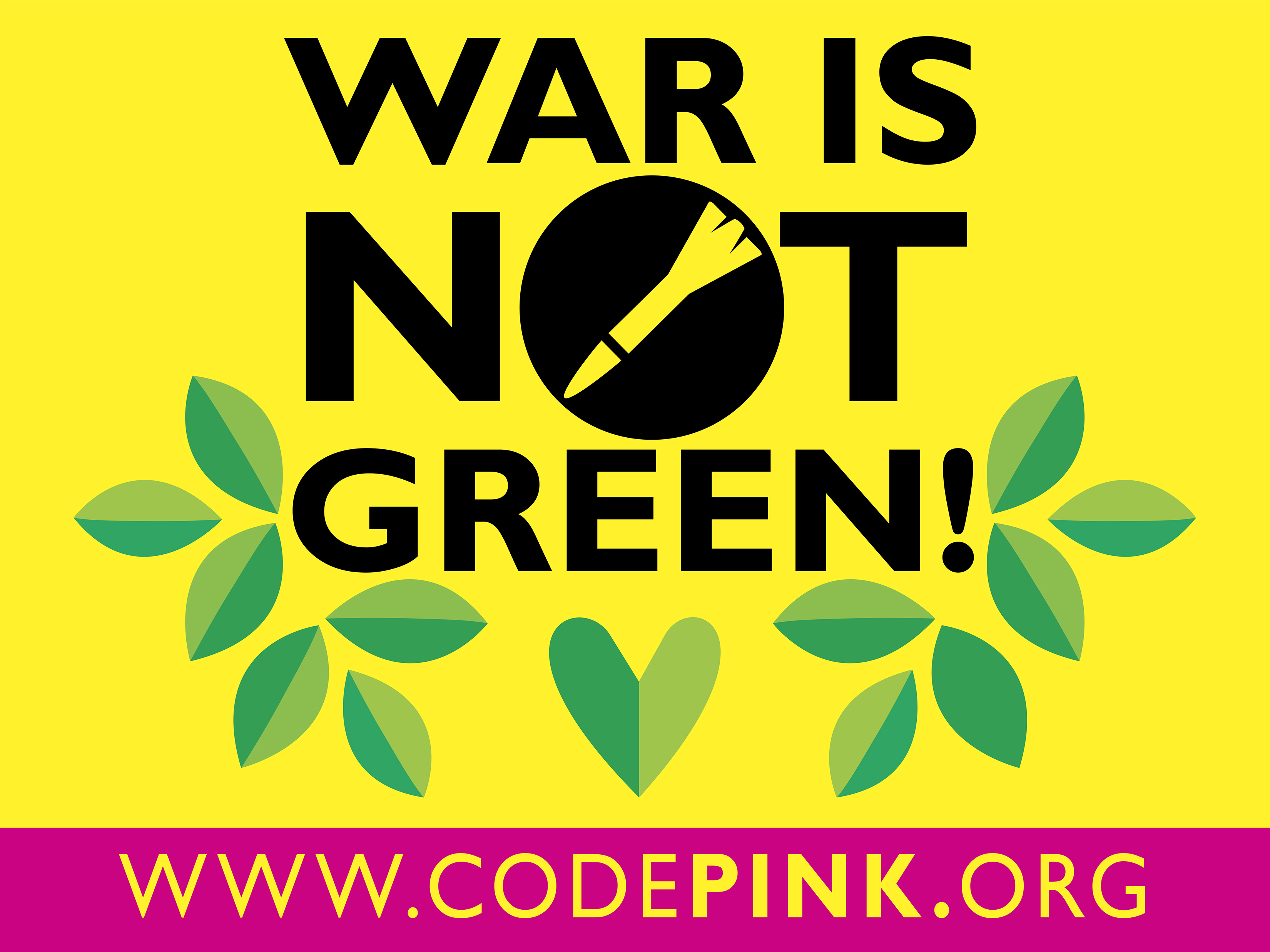 War_is_not_Green_Sept_2019_8x11_Poster_2_no_bleeds.jpg