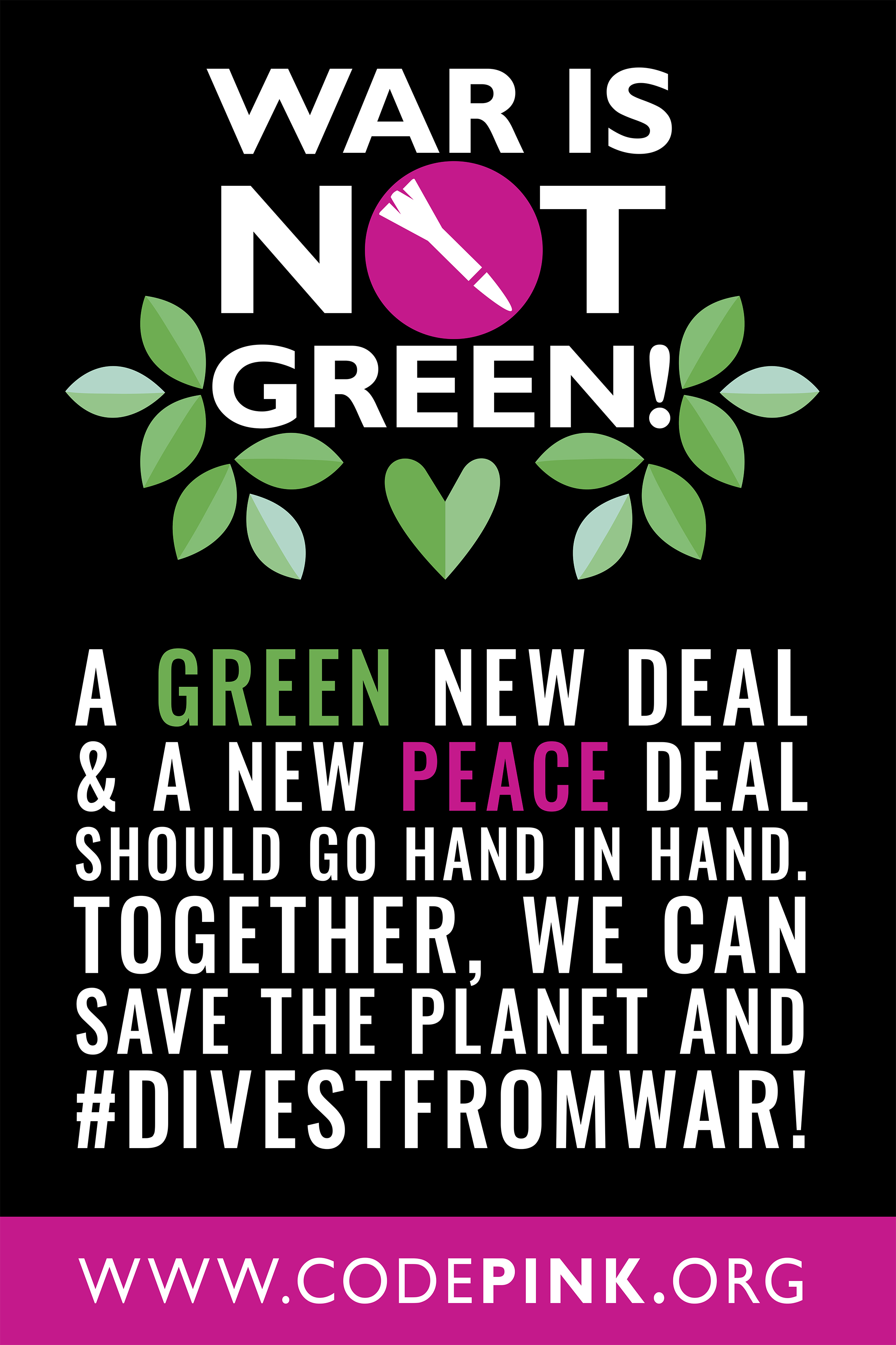 War_is_not_Green_Deal_March2019_LARGE_Poster.jpg