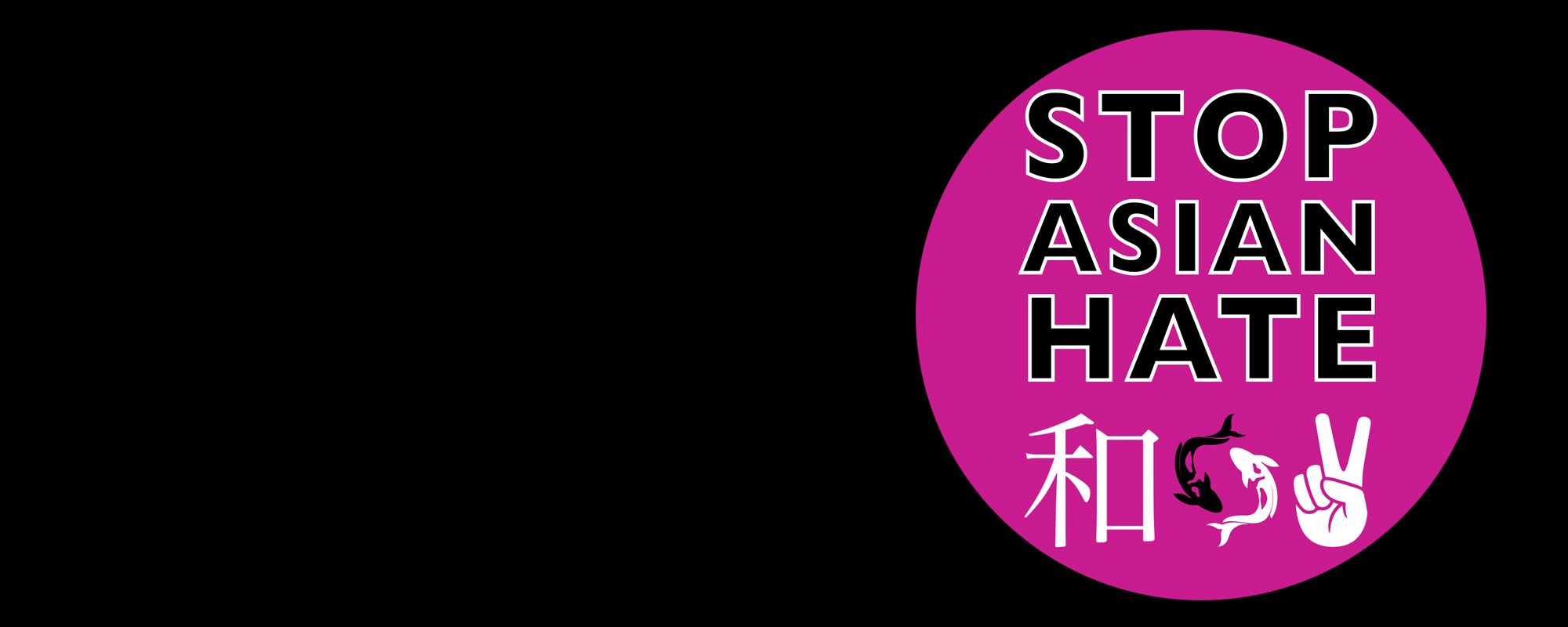 Tell Secretary Blinken: Stop Anti-Asian Hate Abroad and At Home!