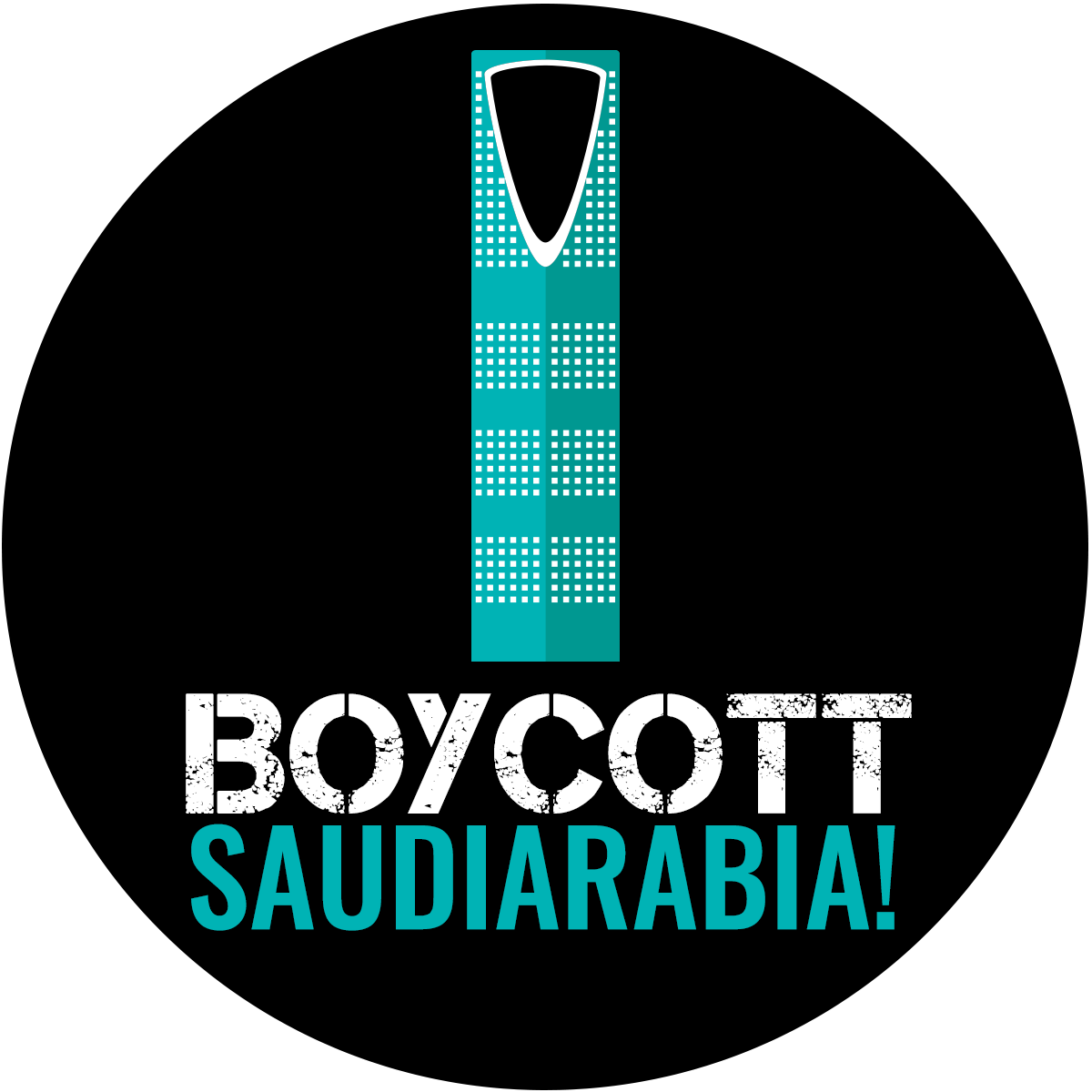 |It's time to sever ties with Saudi Arabia until it ends its war on Yemen and the repression of women, journalists, and people who engage in peaceful dissent.