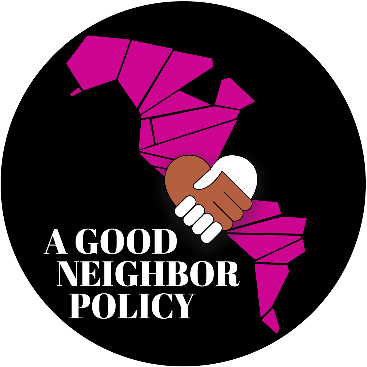 |Join more than 100 organizations in urging Biden and Trump campaigns to establish a real Good Neighbor policy for Latin America and the Caribbean.