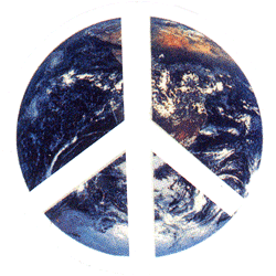 peaceearth.png