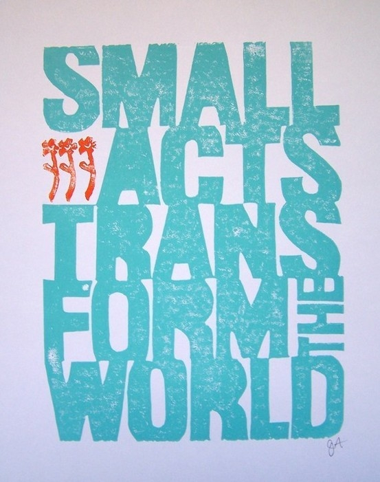 small-acts-of-kindness.jpg