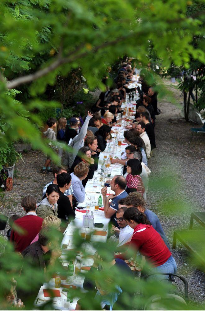 gatheringcommunity.jpg