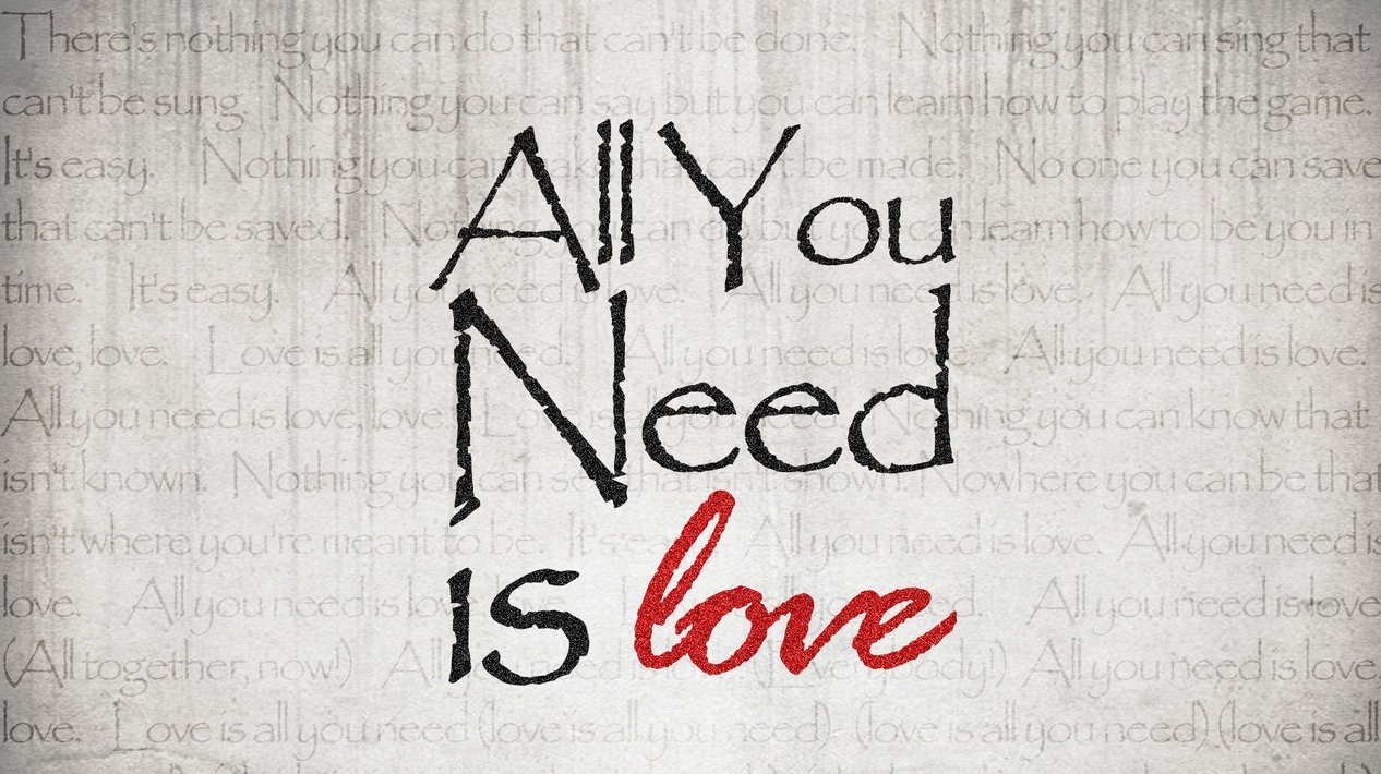 all_you_need_is_love_by_jeff_joye-d4pqh2a.jpg