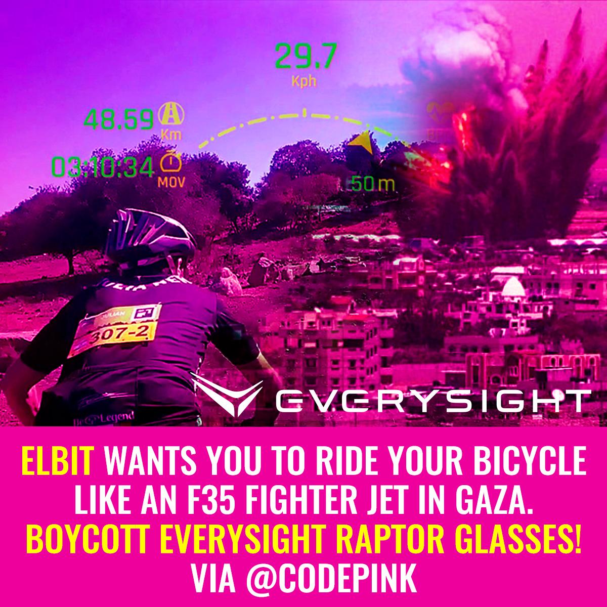 EverySight_Insta.jpg