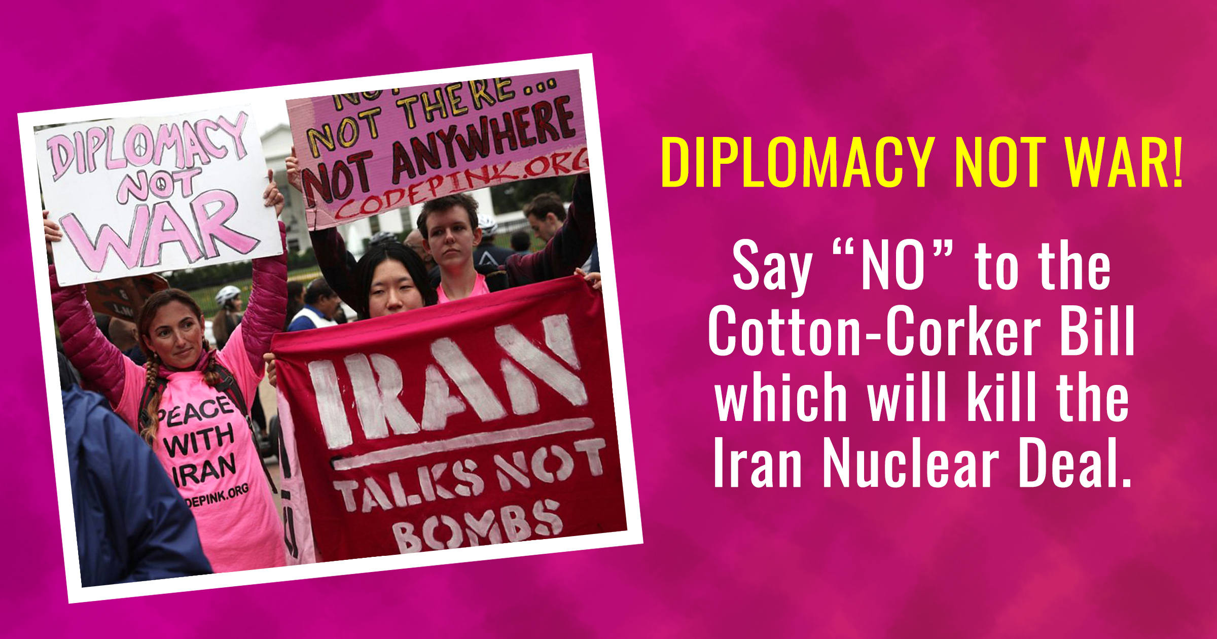 Iran_deal_2.jpg