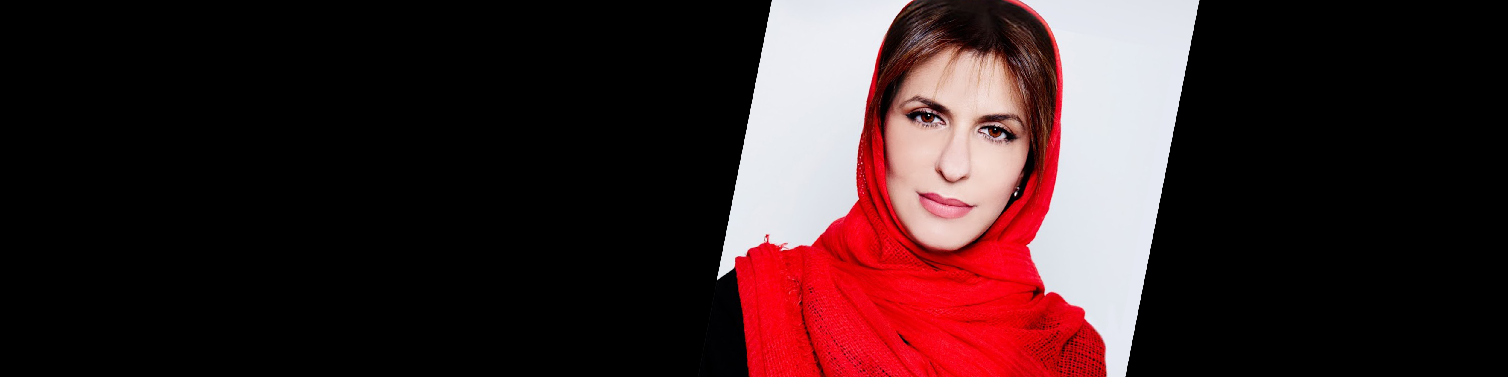 Free Princess Basmah