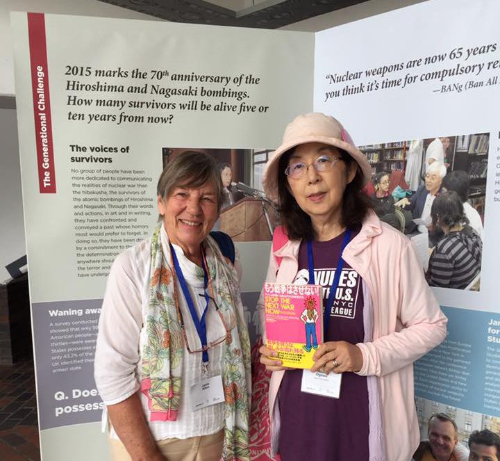 Hisae_Ogawa_with_Canadian_activist_Janice_.jpg