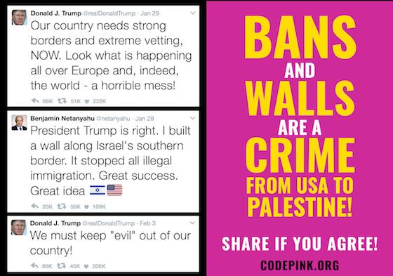 Bibi-Trump_560.jpeg