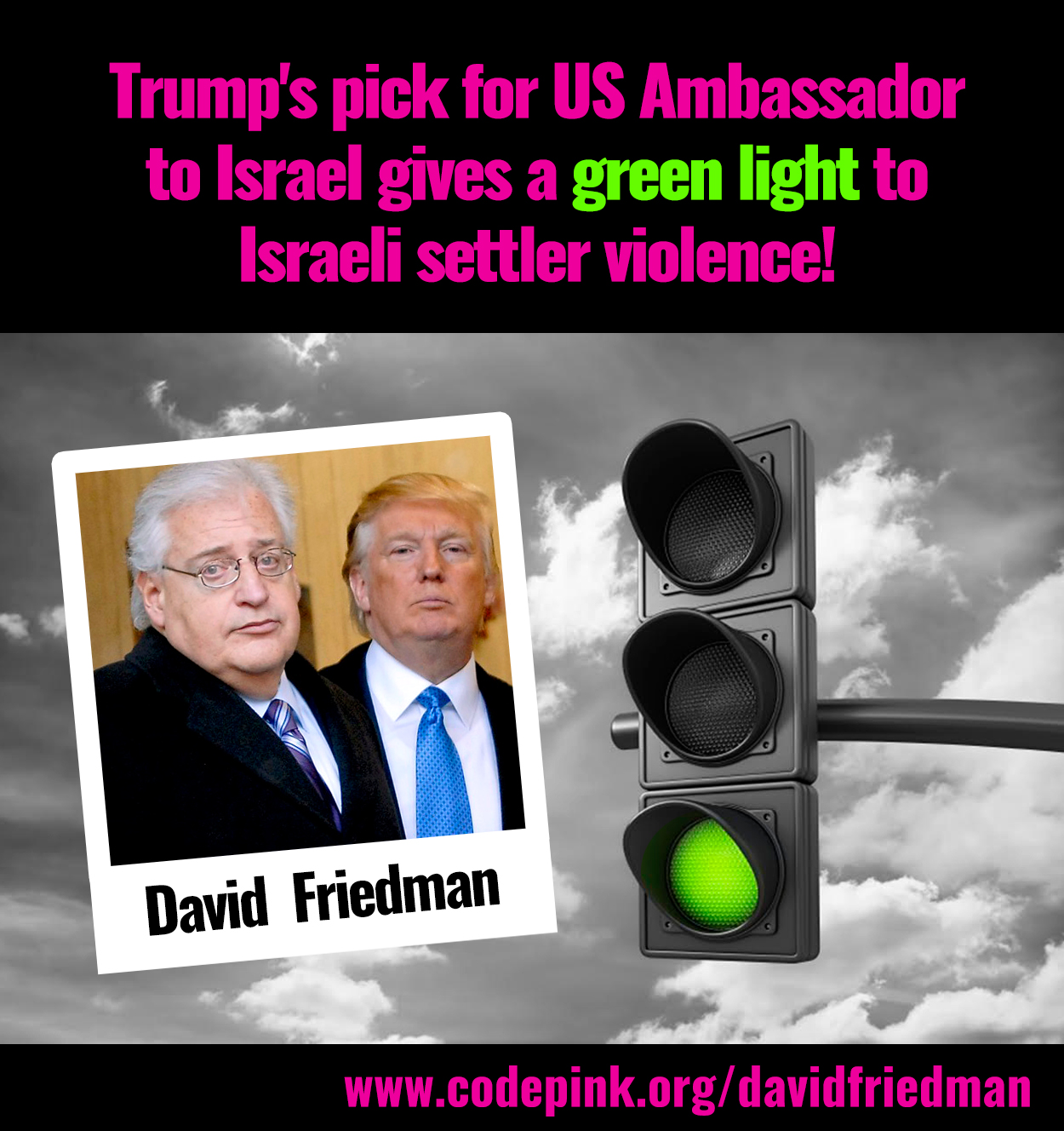 TrumpFriedman_2.jpg