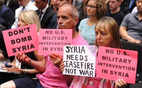 syria31.jpg