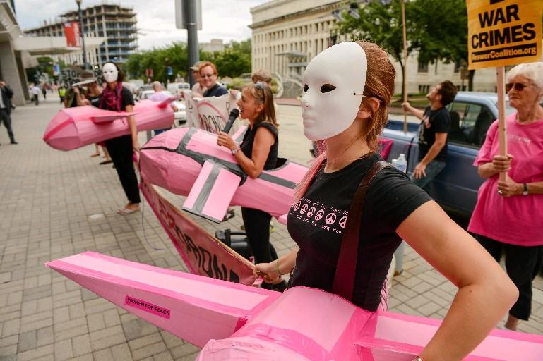 drone-nation-code-pink.jpg
