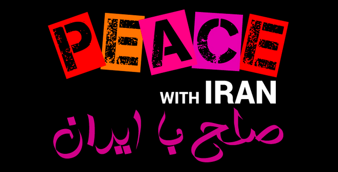 Peace_With_Iran_Sticker.png