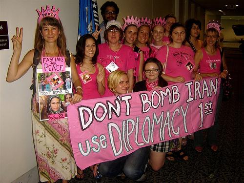 Dont-Bomb-Iranbanner.jpg