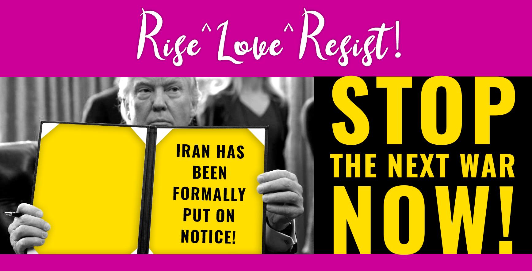 Iran_notice.png