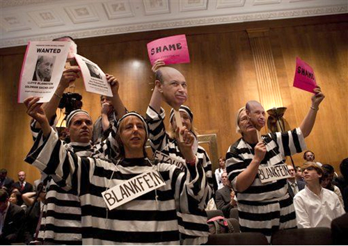 http://s3.amazonaws.com/codepink4peace.org/img/original/goldmansachs_1.jpg