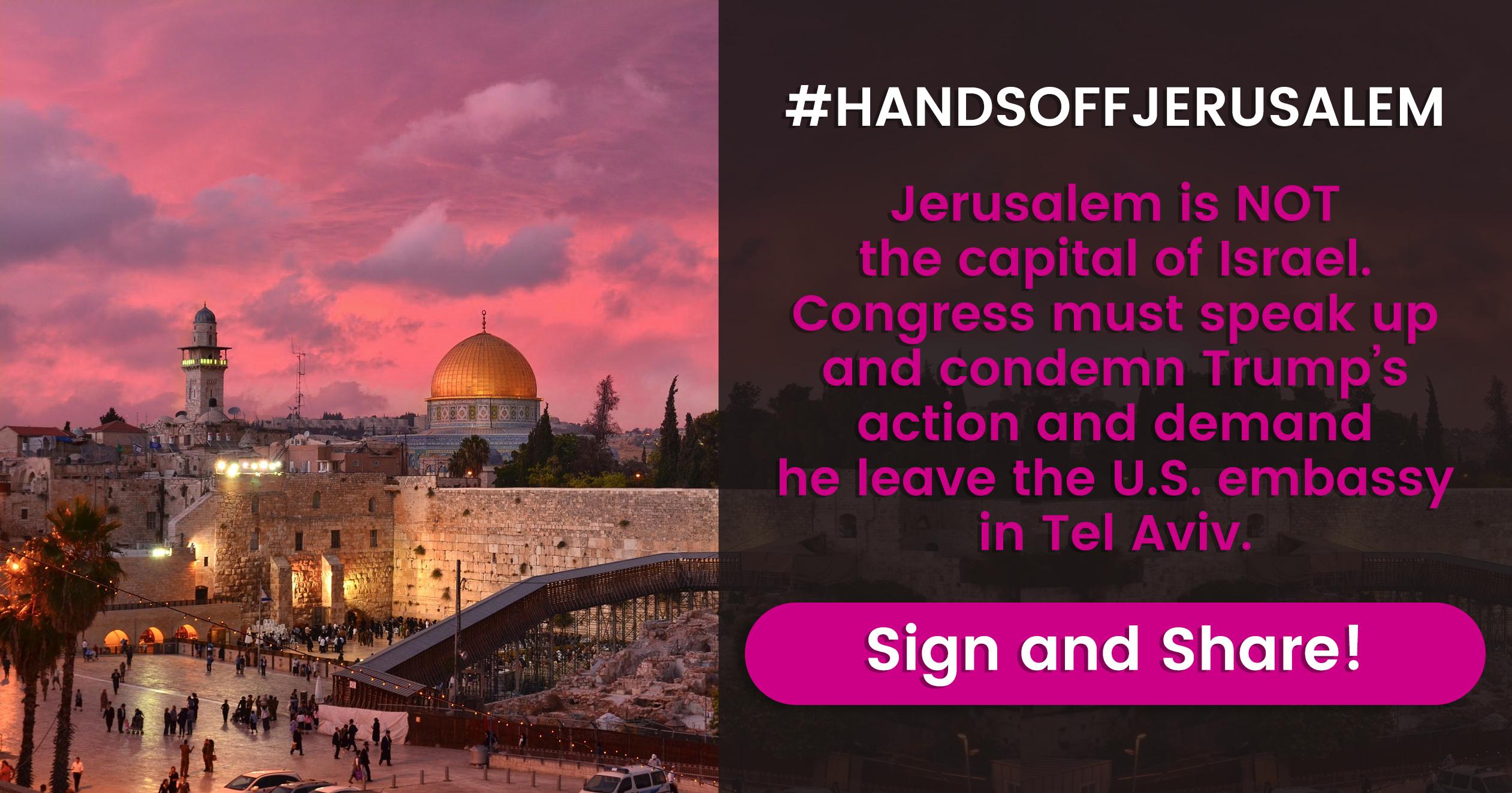 Jerusalem_hm.jpg
