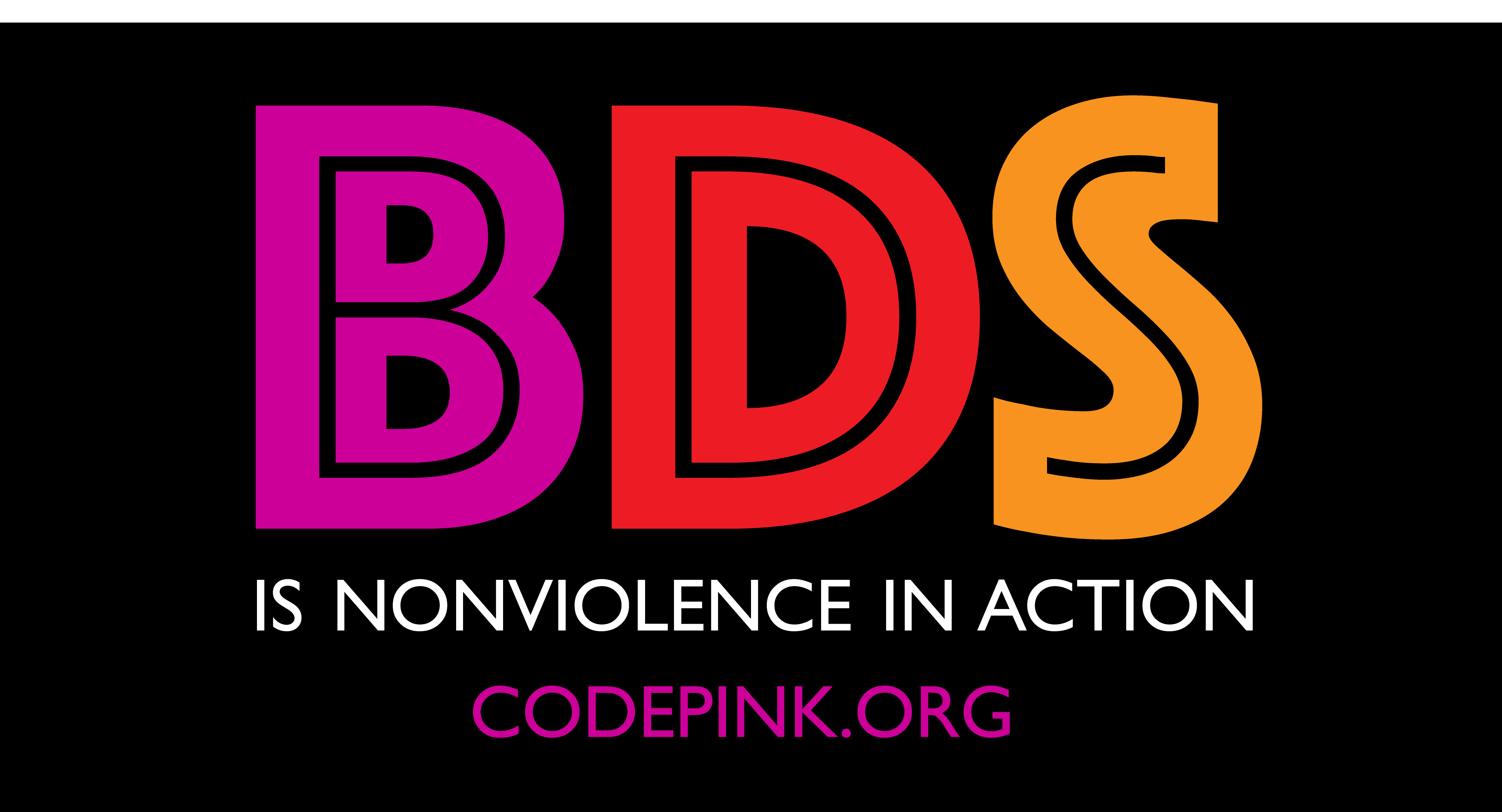 BDS_CP.png