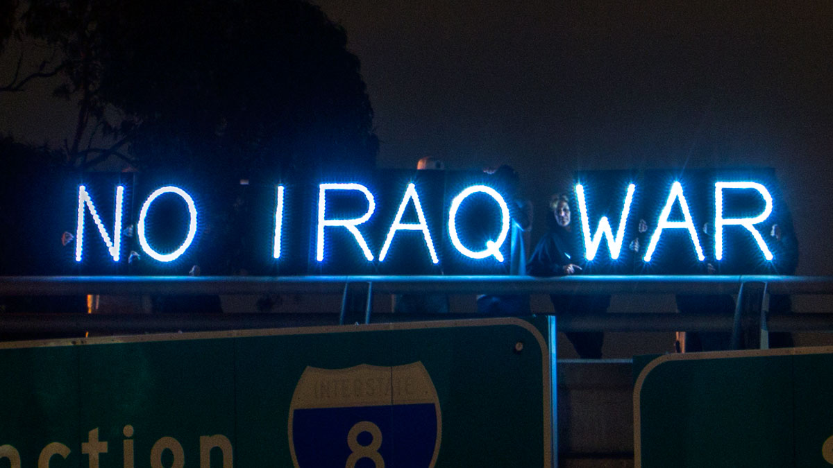20140622-NO-WAR-IN-IRAQ-OLB-SD-05.jpg