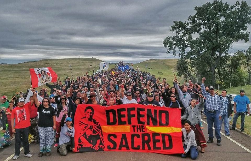defend_the_sacred_-_courtesy_indigenous_environmental_network.jpg