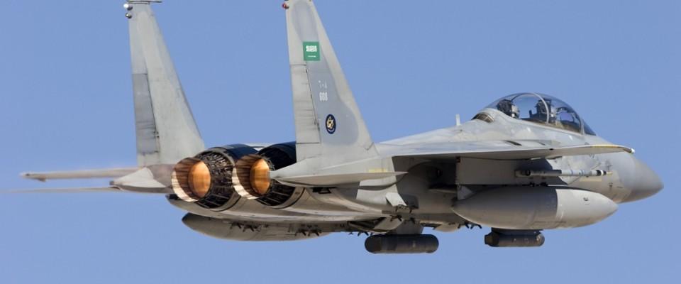F-15S_6-960x400.jpg