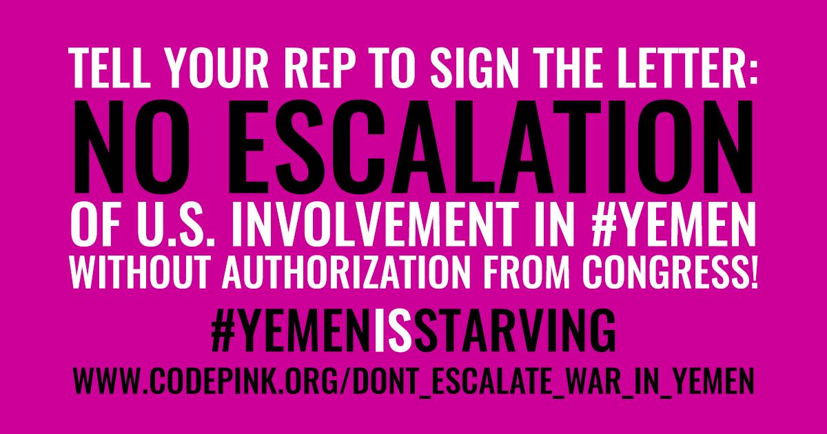 YemenEscalationShare2.png