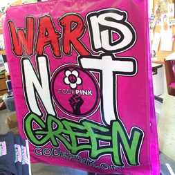 green_crop.jpg