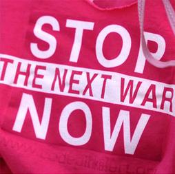 stopwar_crop.jpg