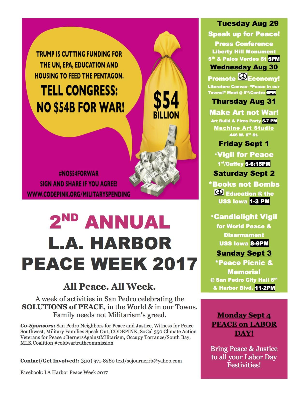 Peace_Week_2017_Flyer.jpg