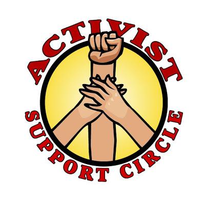 activist_asccolorlogo.jpg