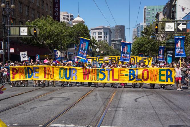 SF-Pride-2013-Manning.jpg