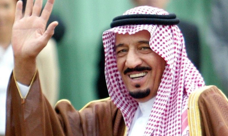 king-salman-e1436205374864.jpg