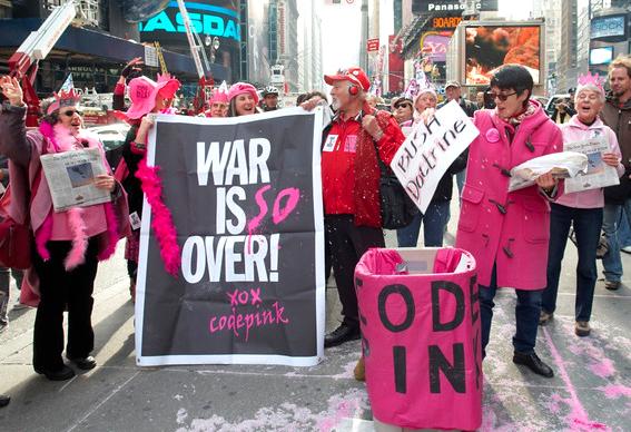 war_is_so_over.jpg