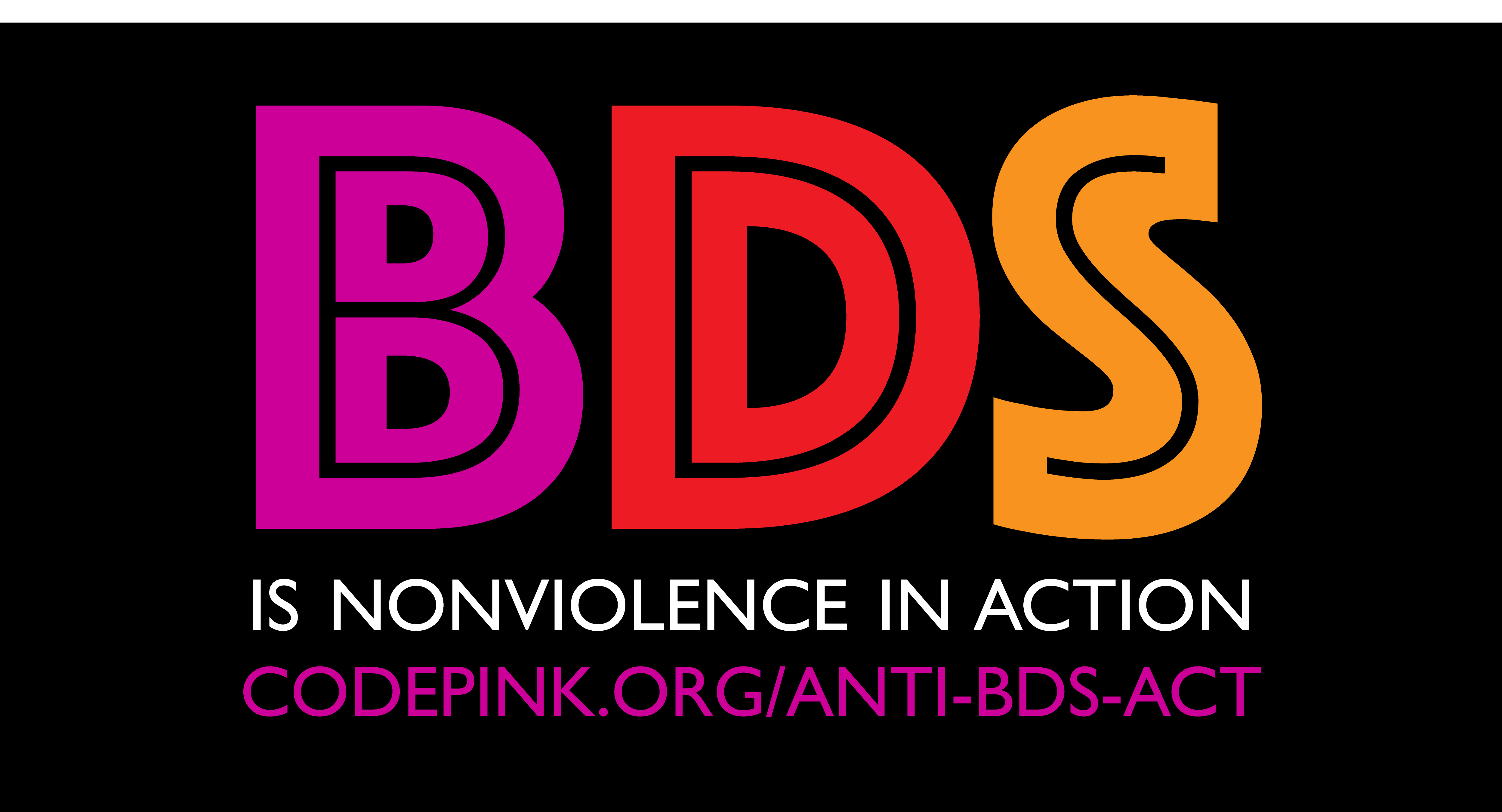 BDS_share.png