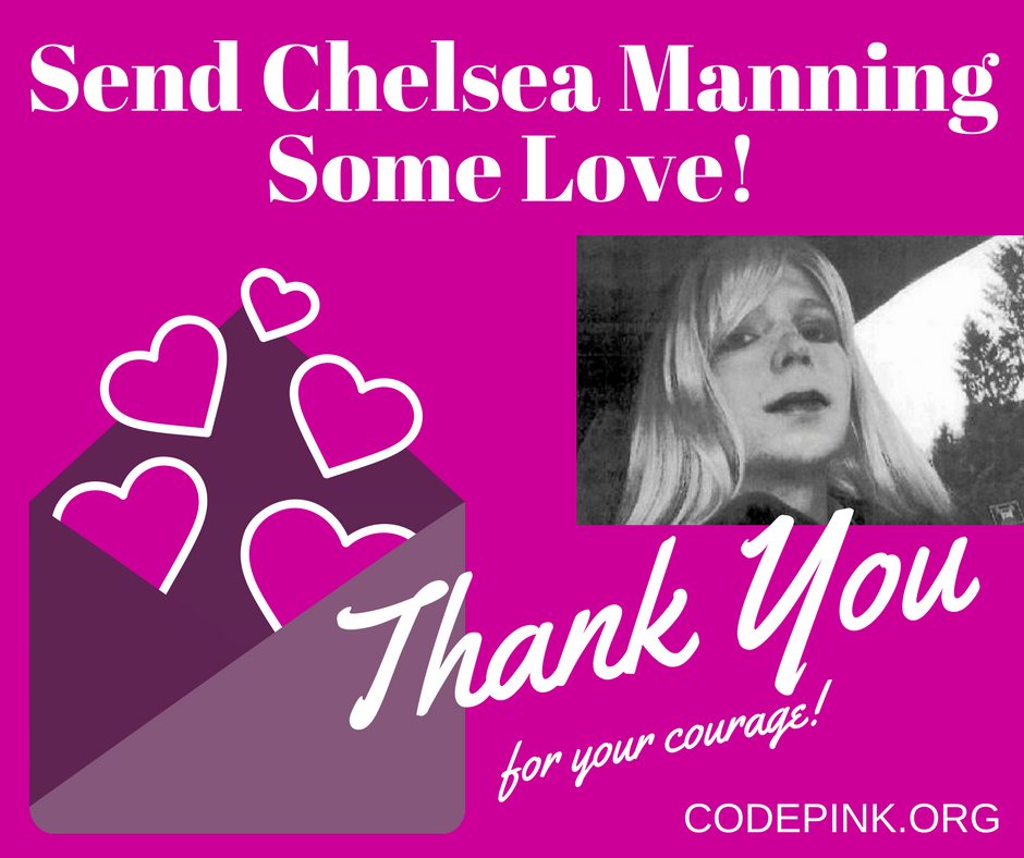 Copy_of_Chelsea_Manning.png