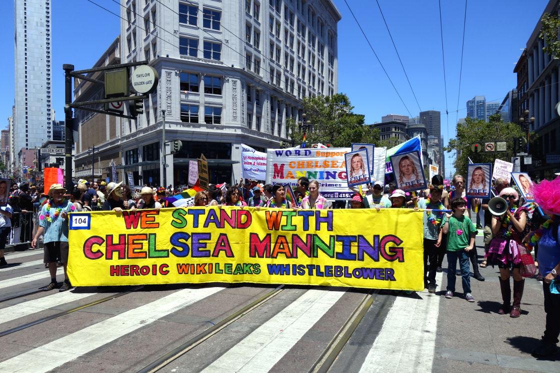 ChelseaManning.jpg