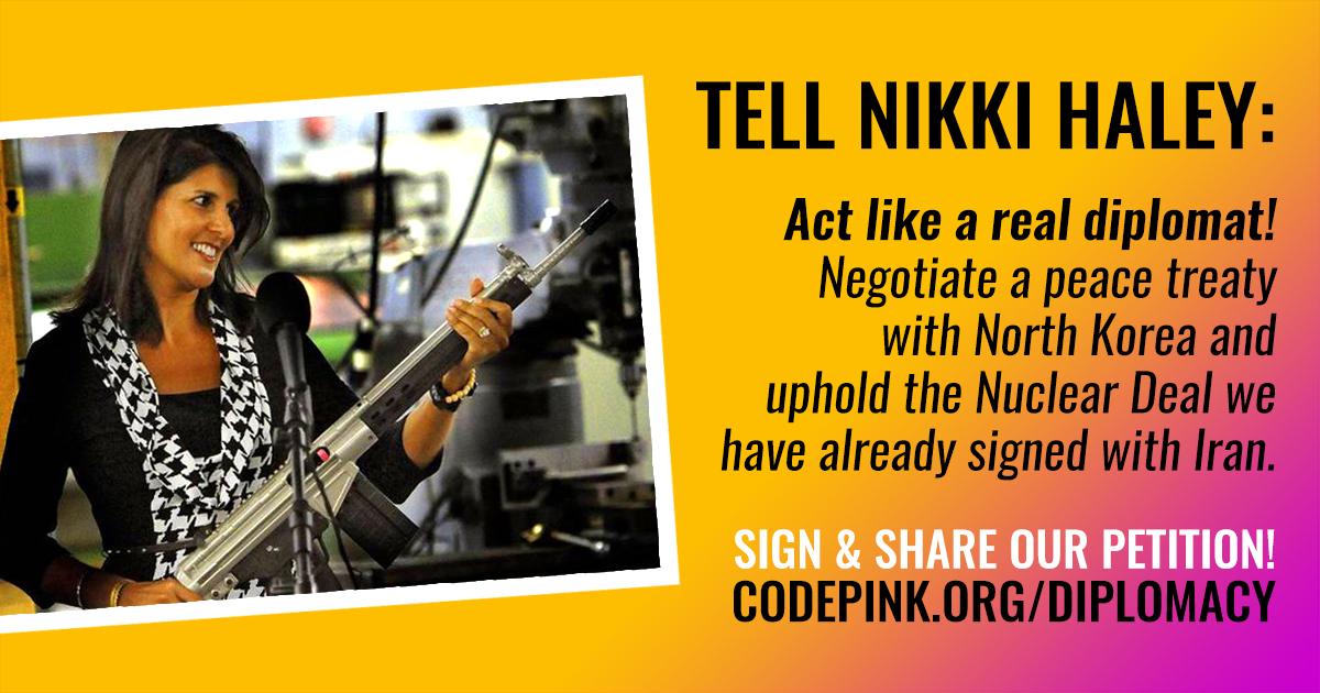 Nikki_NK.jpg