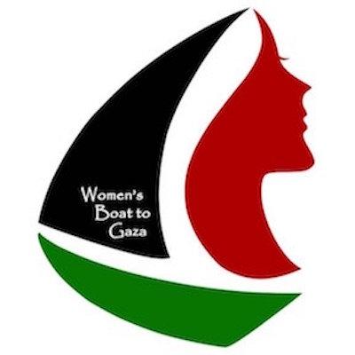 Womens_Boat_to_Gaza.jpg