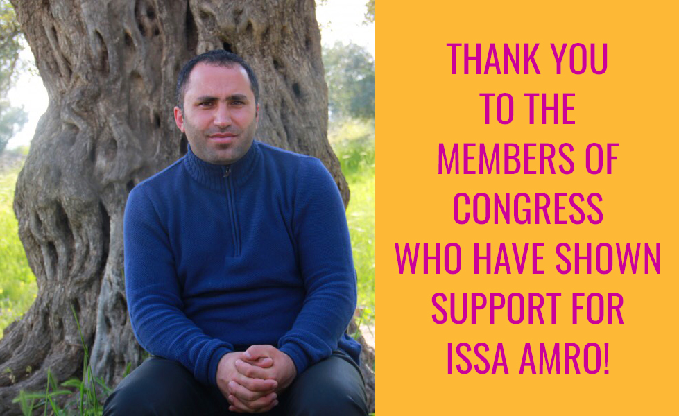 Issa_thank_you_congress.jpg