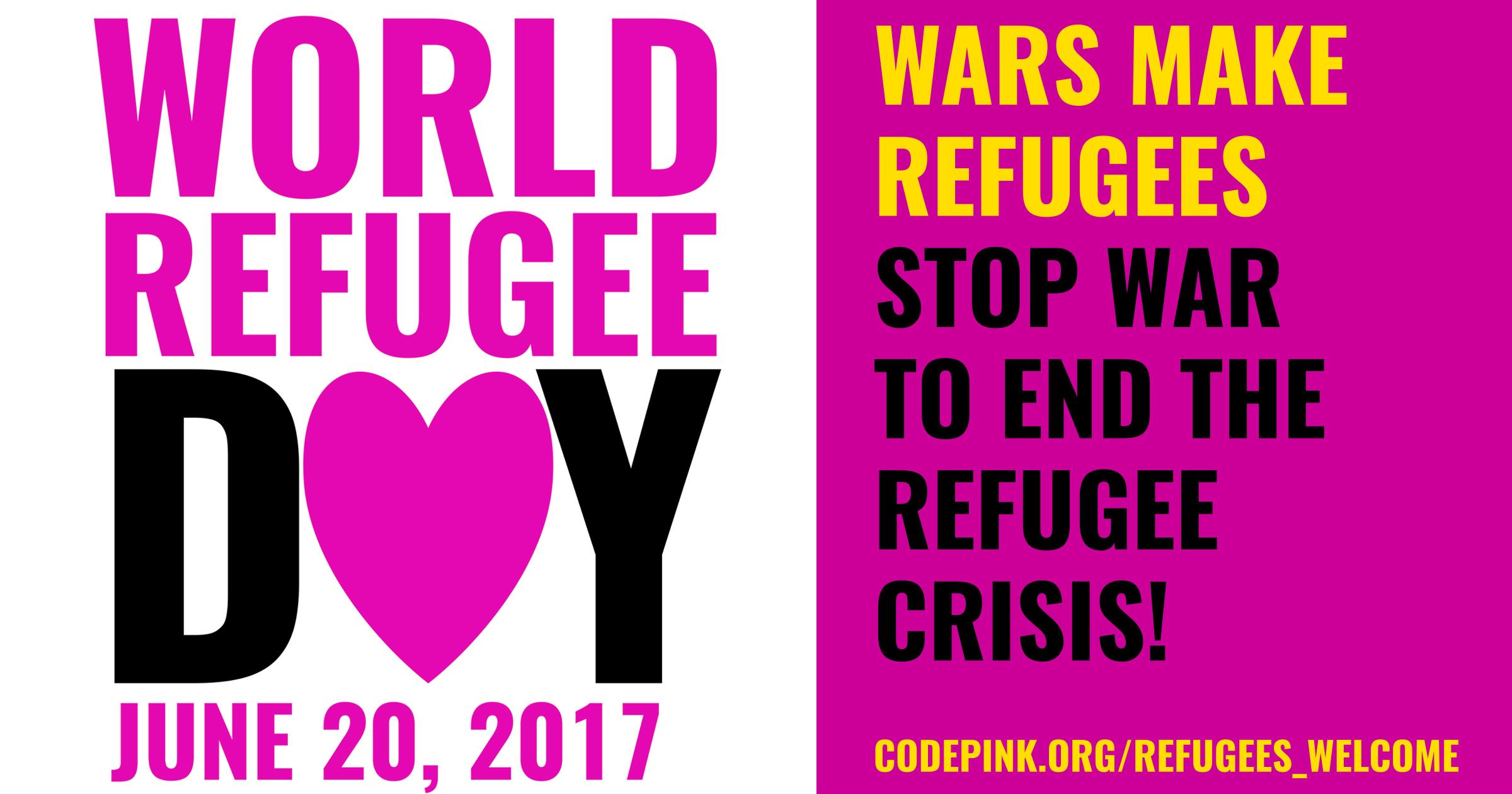 RefugeeDay_2017_FB_Share.jpg