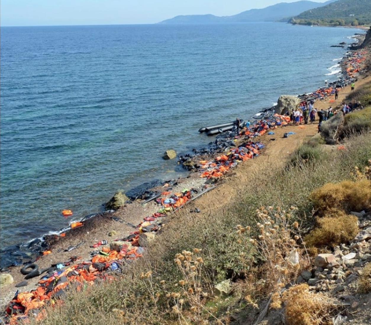 refugeecoast.png