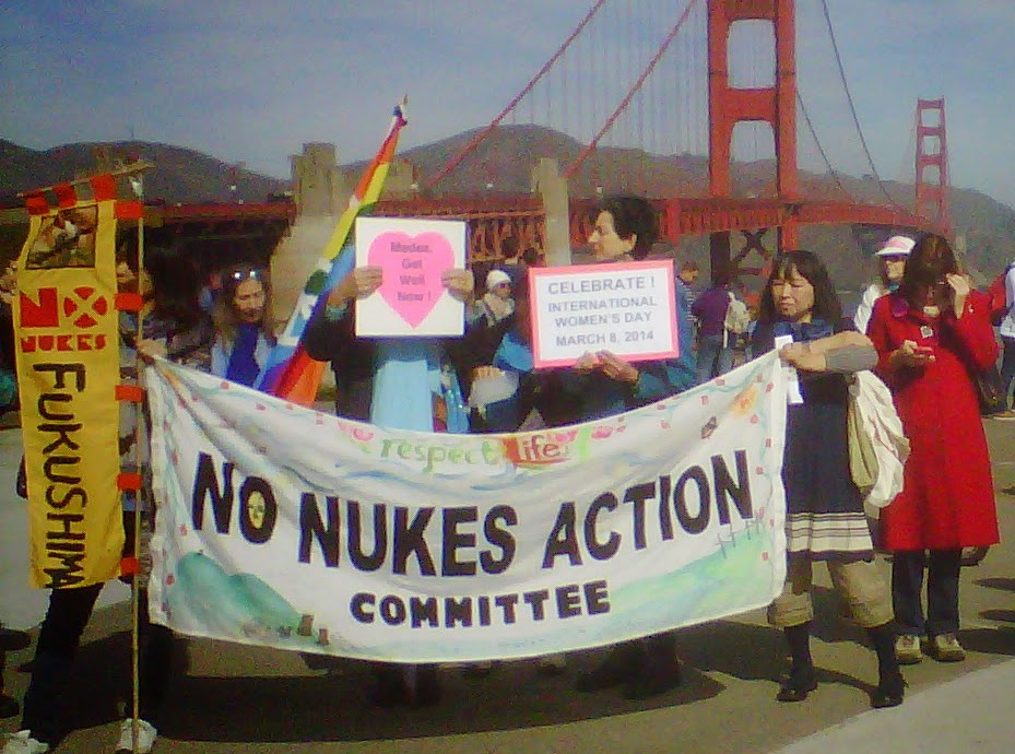 1126_-_No_Nukes_Action_Committee_GGB_3-8-14.jpg