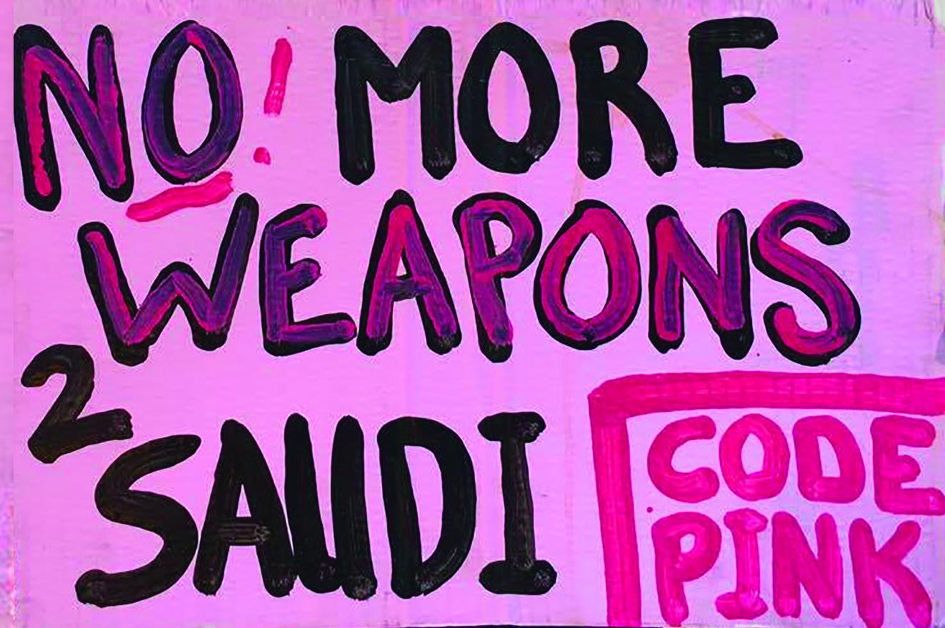 SaudiNoWeapons_3.jpg