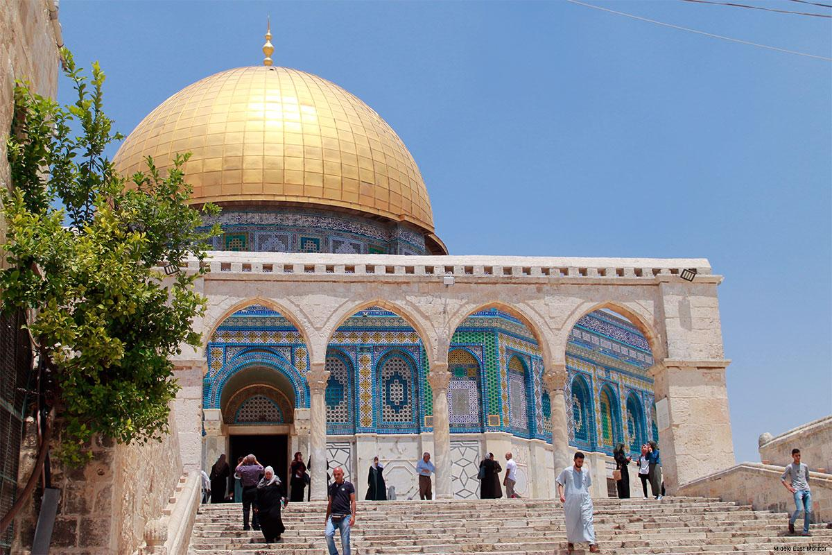 dome-of-the-rock-al-aqsa.jpg