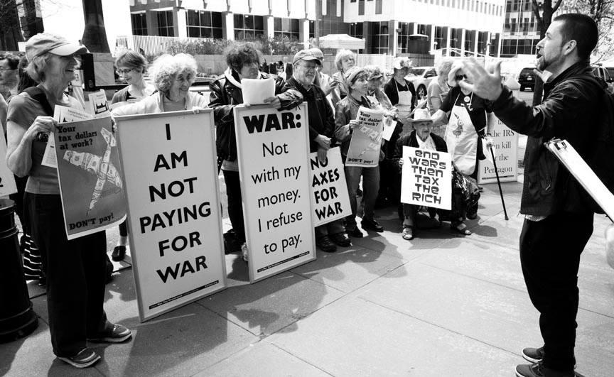 war_tax_refusers_in_NYC_2016.jpg