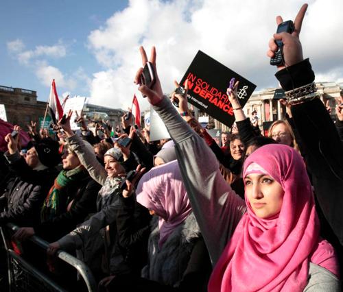 Egypt-Women.jpg