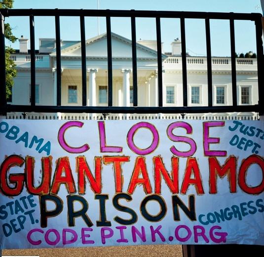Code-Pink-Guantanamo-Bay-protest-Obama-2.jpg